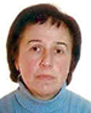 Mª Antonia Barbeito Fafián