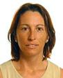 Mª Carmen López Fraga