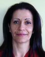 Mª Dolores Lamas Ordóñez