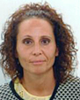 Mª Fátima Iorio Saavedra