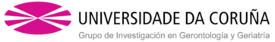 Grupo de Investigación en Gerontología y Geriatría. Universidad de A Coruña