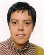 Mª Isabel Pardo Medín