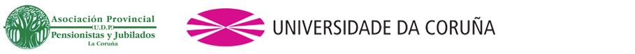 UDP-UDC