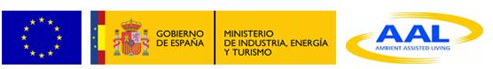 Ministerio de Industria, Energia y Turismo