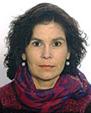 Mª Lourdes Vázquez Fandiño