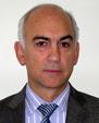 José Carlos Millán Calenti