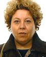 Mónica Ruibal García