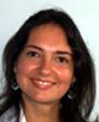Silvia López Mallo