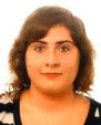 Sonia Seco Rodríguez