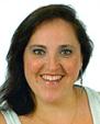 Veronica Espineira Barreiro