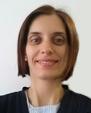 Yolanda Cora Martínez