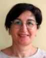 Ana María Álvarez Iglesias