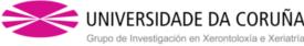Grupo de Investigación en Xerontoloxía e Xeriatría. Universidade da Coruña