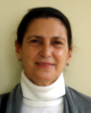 Gladys Concepción Fernández Pereira
