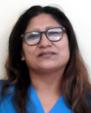 María Sonaly Condoni Escobar