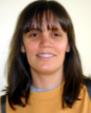 Marta Pérez Parada