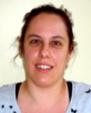 Yasmina González Outes
